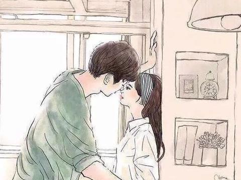 想知道一个男人是不是真心爱你,给他发三句话答案自知,超准!