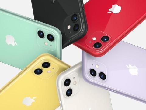 iPhone11开售在即,苹果官网/天猫/京东购买后退货有何区别?