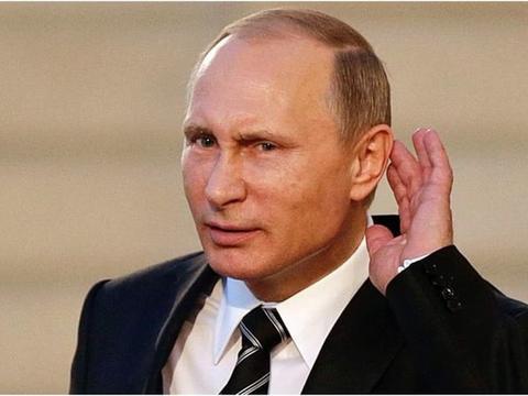 普京绝不受委屈!杀人案引发激烈较量!以牙还牙,驱逐德国外交官