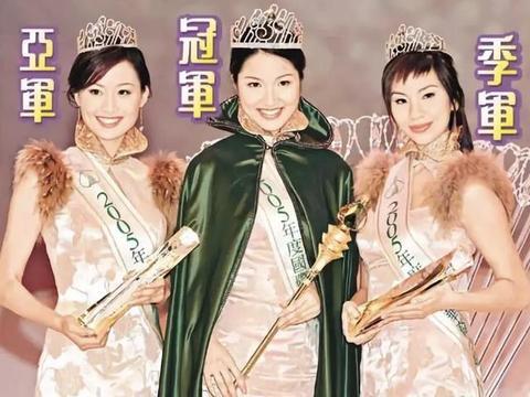 下嫁的林志玲,甩豪门的陈法拉:漂亮女人选老公,和你想的不一样