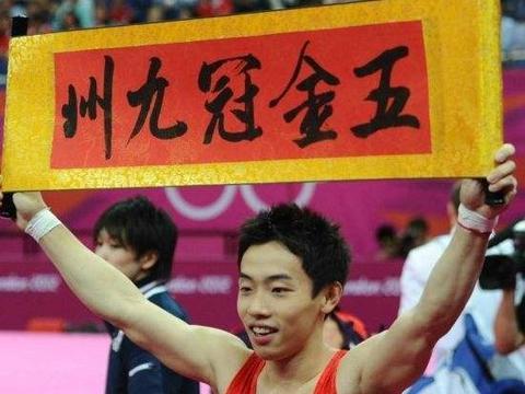 曾是中国体操最美女神,如今气质佳,和1米58老公生活幸福