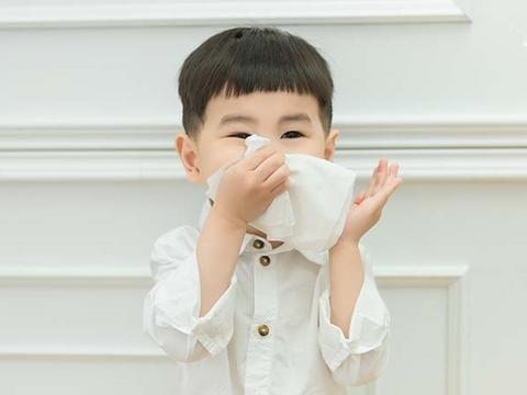 过敏气喘药用了就没有退路?听听小儿科医师怎么说