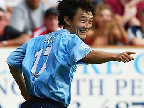 孙继海表示中国人不适合踢足球?本意已被粤媒过度解读