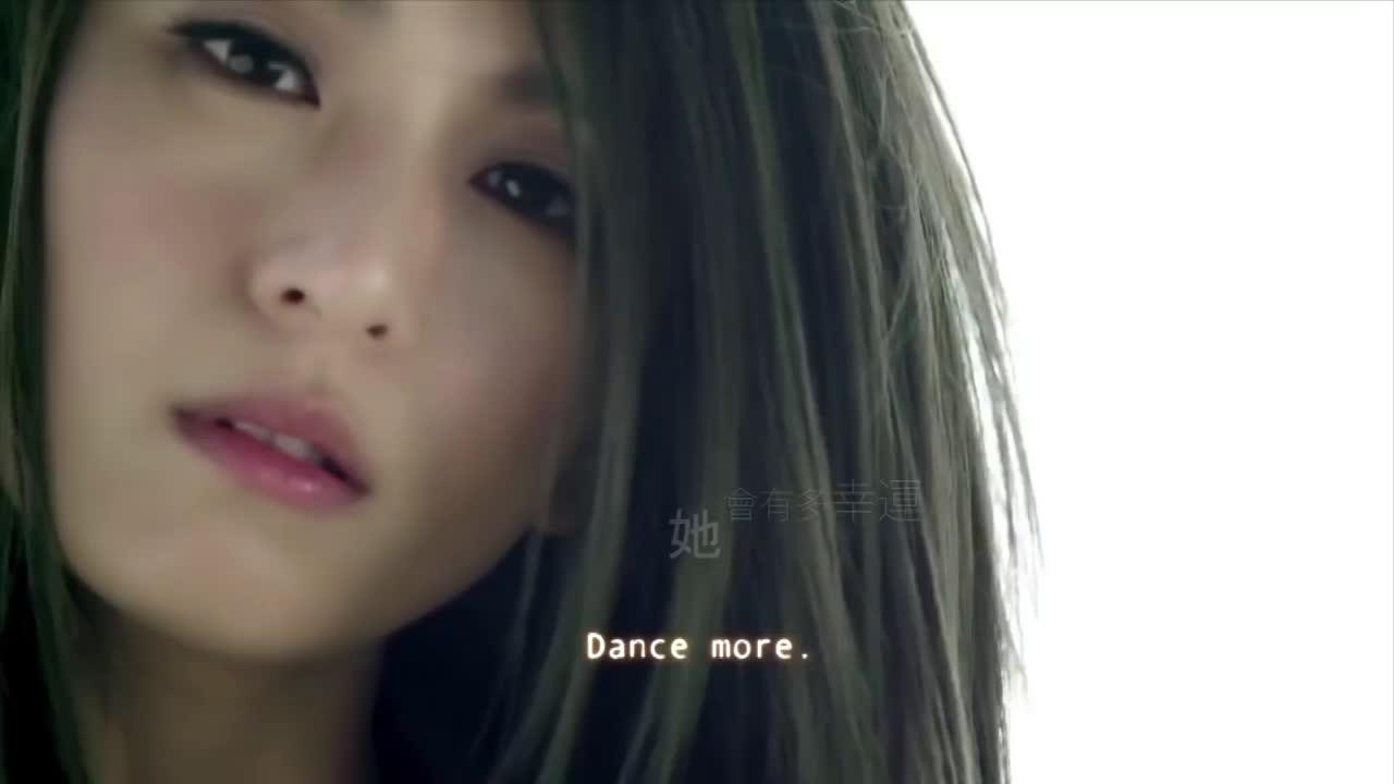 田馥甄演唱的《小幸运》MV,你是我最想留住的小幸运!