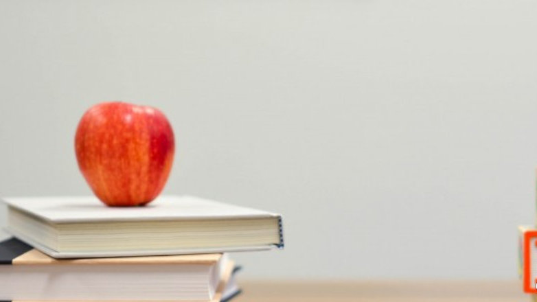 吉林省教育厅:3-5年推进职业院校资源向中小学校开放