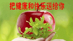 很多人天天在吃葱,却不知道他的养生妙用!