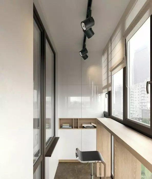 不同风格的阳台设计,这就是我理想中阳台的样子