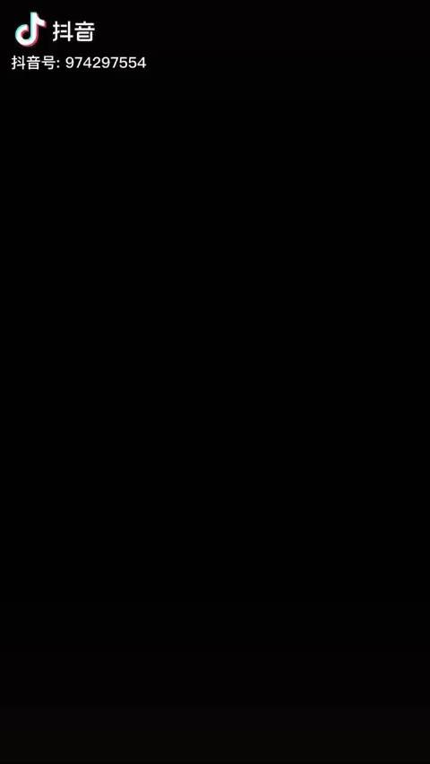 """菩萨是梵语""""菩提萨埵""""的音译,翻译成汉语就是""""觉有情"""""""