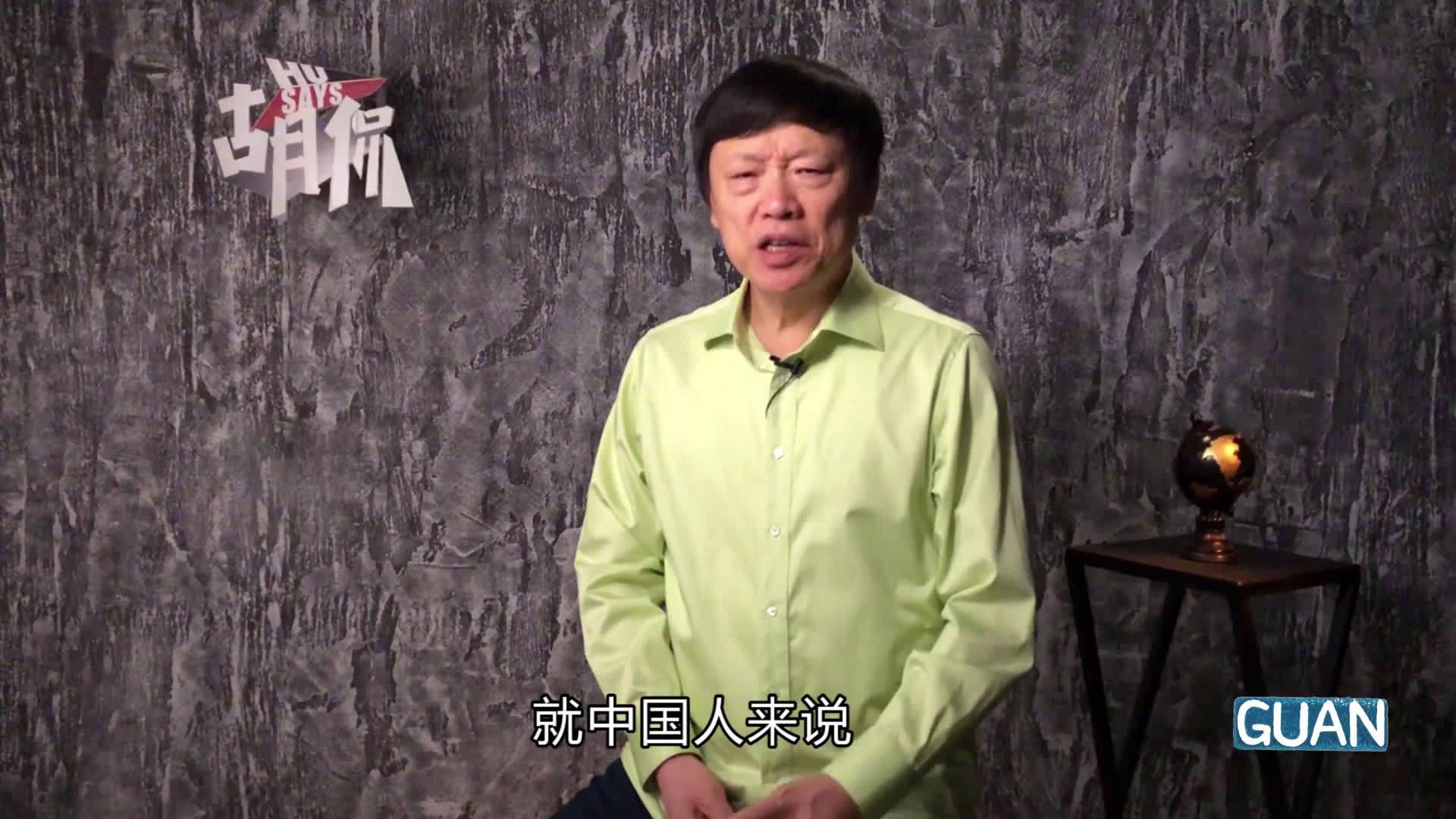 韩国青瓦台25日驳回了反对党要政府全面禁止中国人入境的诉求