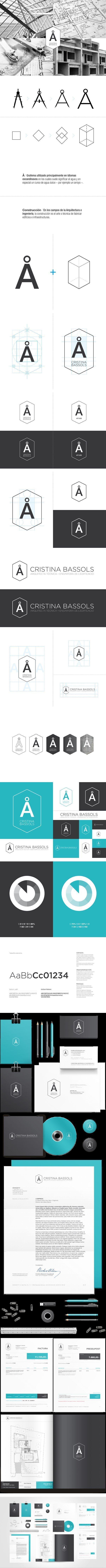 Logo的设计与应用