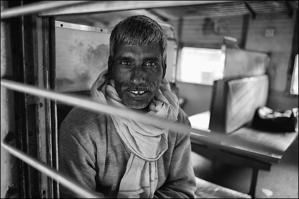 印度.2015.