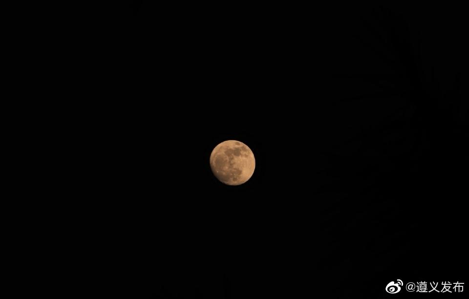万物皆有裂缝处,那是光射进来的地方。——莱昂纳德·科恩晚安~