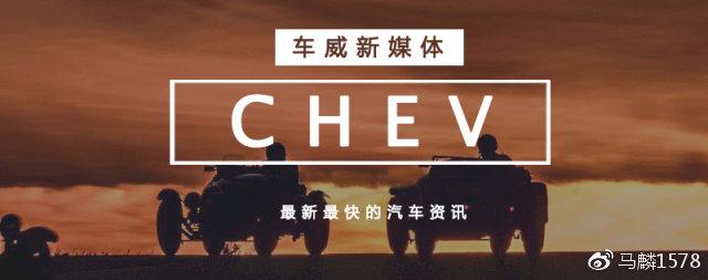 http://www.880759.com/zhanjiangxinwen/4869.html