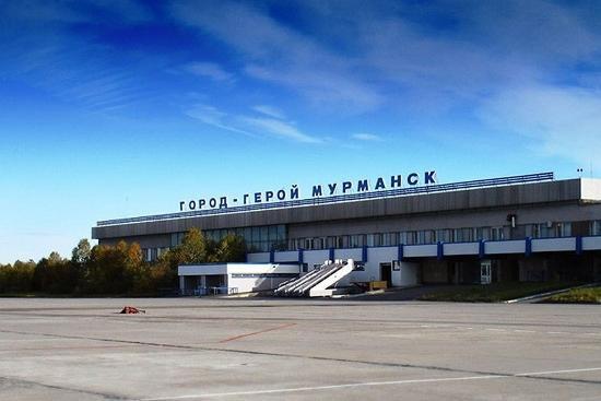 俄醉酒乘客谎称飞机有炸弹航班被迫延误5小时