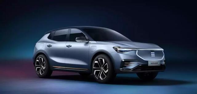 同为造车新势力的天际汽车,要在服务上做出新风格