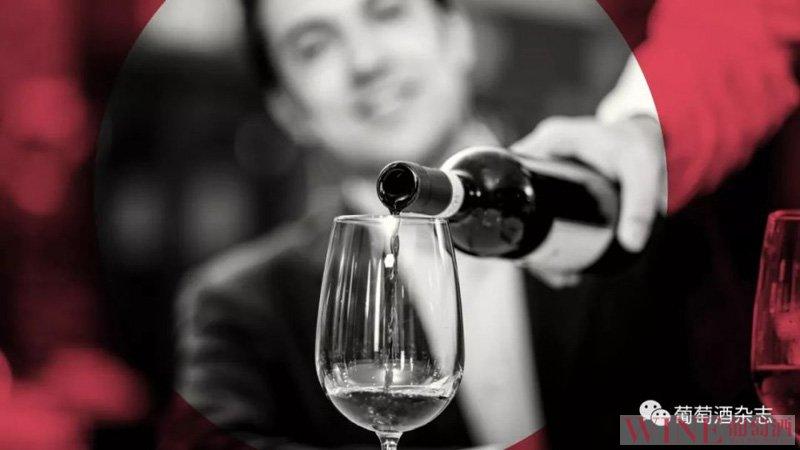 科学家发现侍酒师的工作能预防老年痴呆??