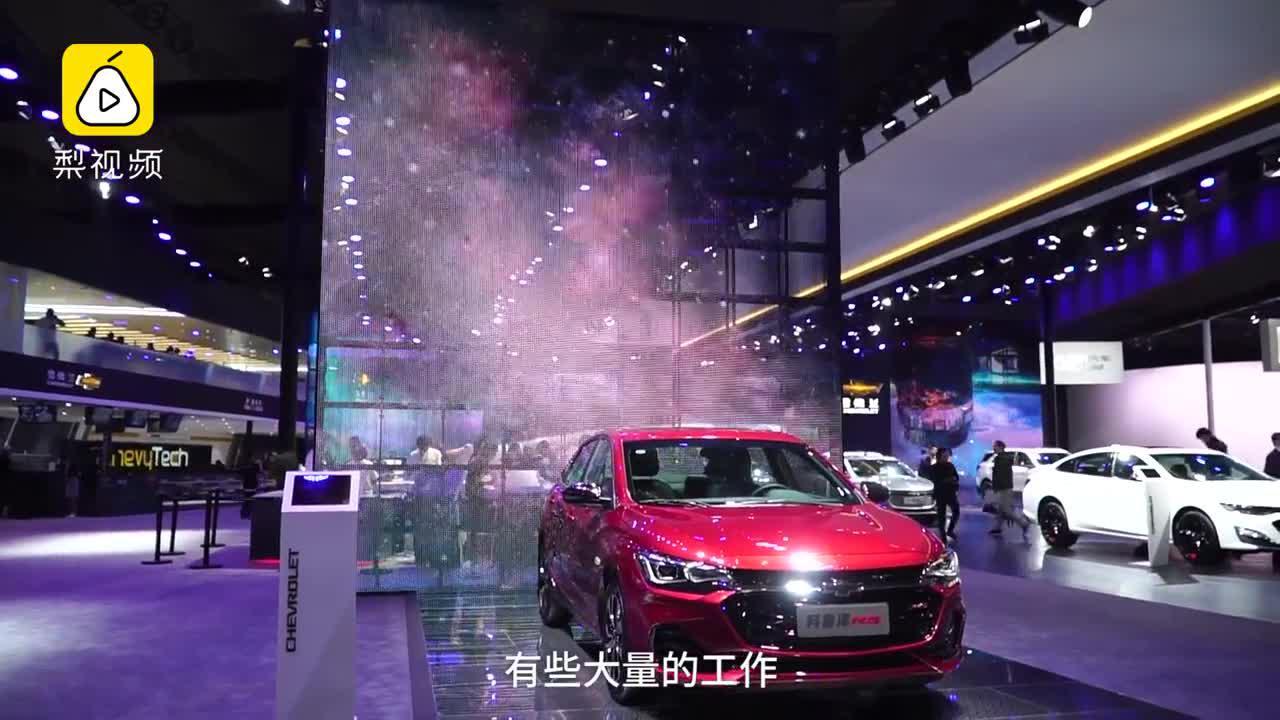王永清:车市下行时狠抓客户服务
