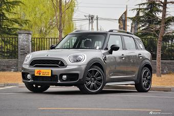 MINI COUNTRYMAN 5月��r 南京最高降2.08�f