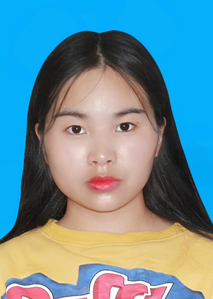 第十四届云南省大学生年度人物--张国洪