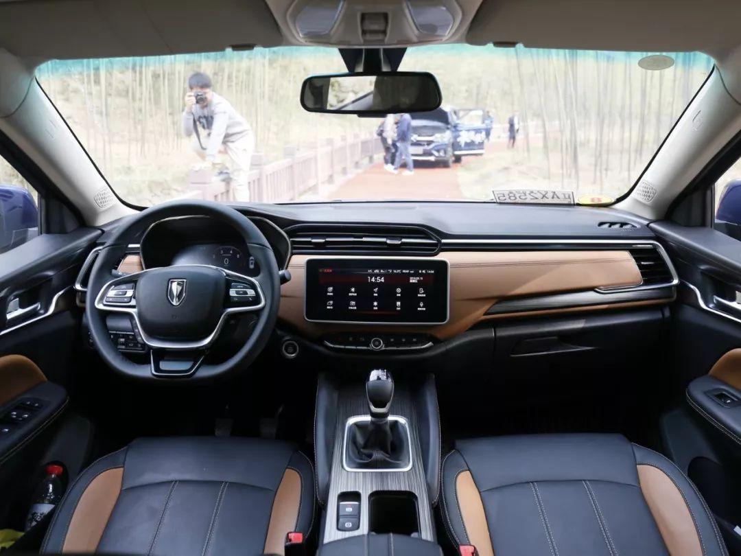 史上最便宜的7座合资中型SUV,究竟选哪款更划算?看完不再纠结
