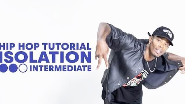 史上最街舞大师级教程教学基础Hiphop篇HipHcamtasia8视频权威图片