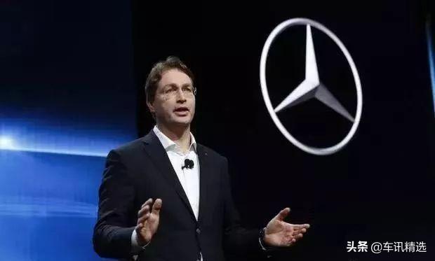 利润下降16%、奔驰成本缩减、出售子品牌,戴姆勒请撑住!
