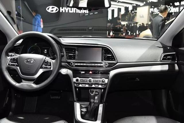 北京现代领动PHEV领衔 5月这几款新能源车即将上市