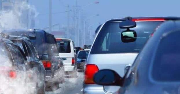 年检新标准已经开始实施?有车的看过来,看你的车中招了没?