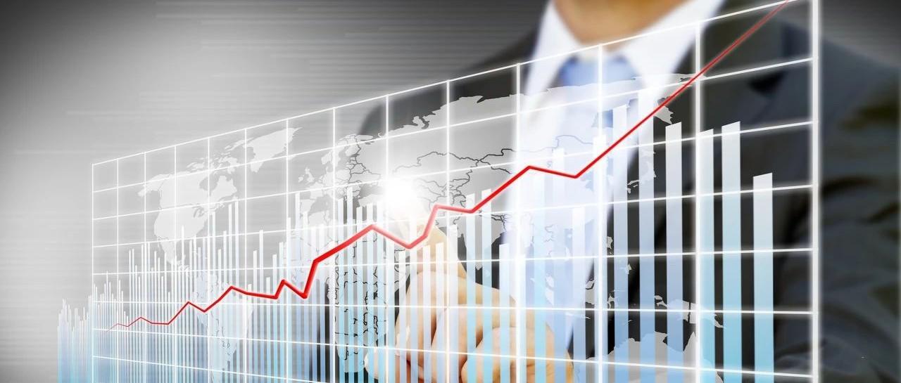 谢亚轩 林澍:资本市场开放对我国国际收支的影响