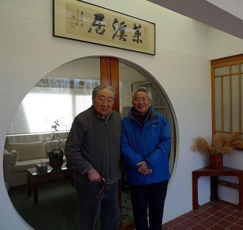 真藏与精鉴:翁万戈对顾洛阜原藏中国历代书画名迹的考释