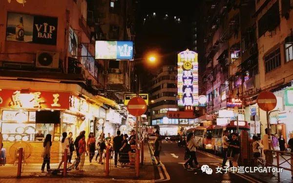 香港的魔力无法挡 女子球员购物车中化妆品为首选