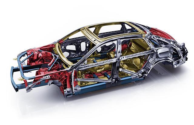 男神胡歌为全新一代凯迪拉克CT6代言,开启全新风范之旅