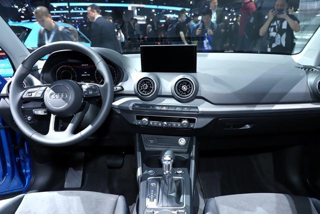 3分钟看车圈:俩重磅车型投产!宝马新3系和奔驰EQC你选谁?