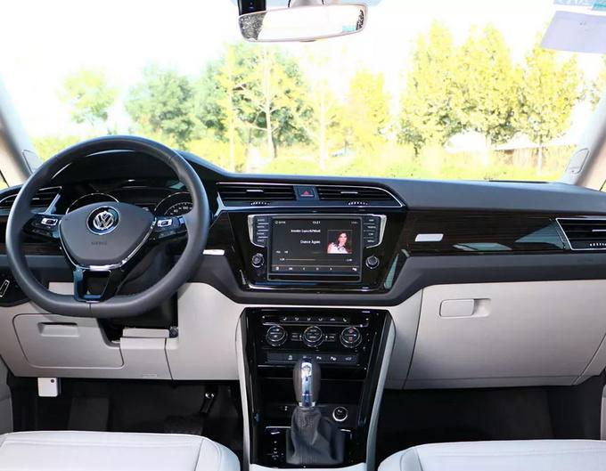 20万落地的MPV,要求座椅比GL8舒服,能买到什么车?