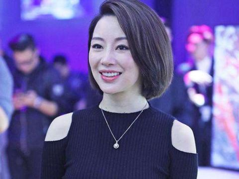 """台球界最美女裁判,身材""""有料""""超潘晓婷,26岁仍旧交不到男友"""