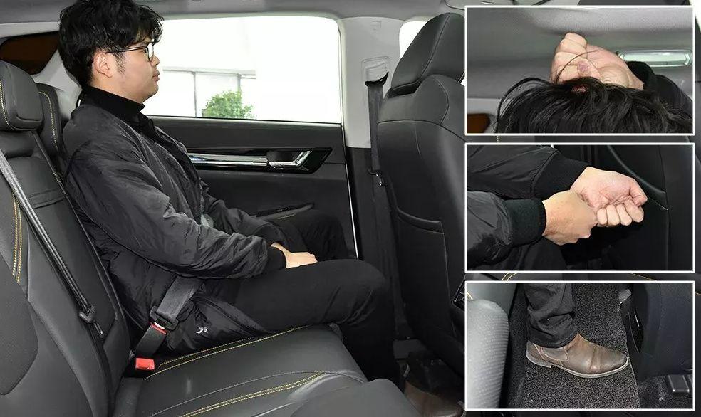 两块12.3英寸大屏!座椅加热、自动空调!这台车最低才7万块!