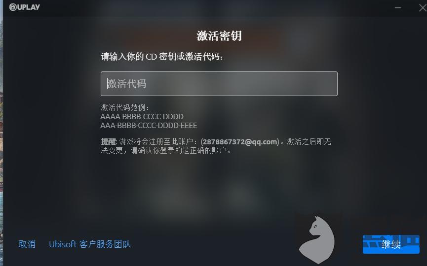 diy相册黑卡手绘固