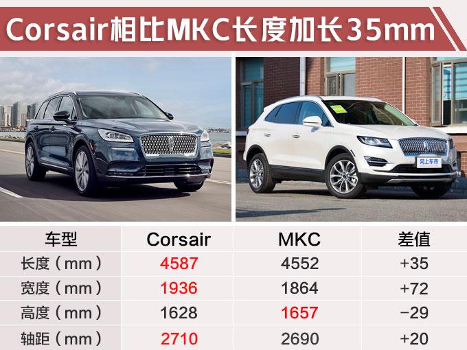 豪华SUV将上市,尺寸大幅加长,网友:20多万不考虑途观了