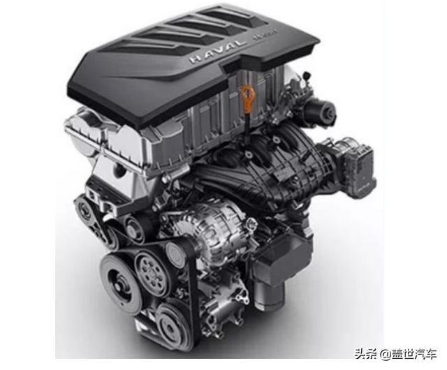 锁定年轻用户用车需求,新哈弗H6 Coupe智联版延续热销态势