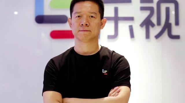 贾跃亭终于被立案调查! 乐视网26万股民何去何从