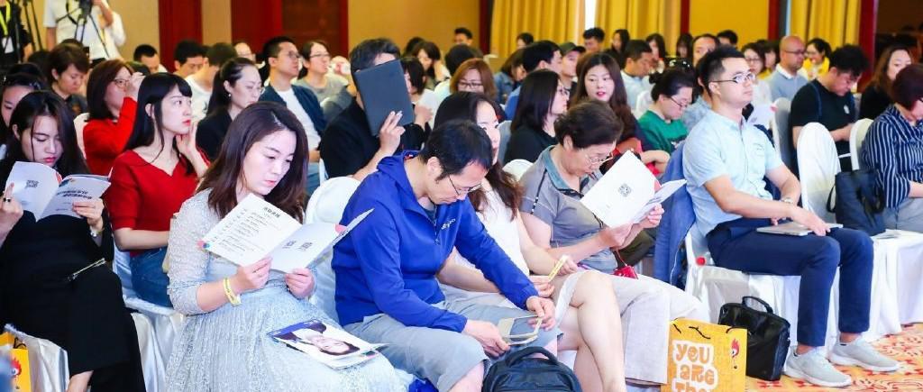 六城择校展完美收官 超强攻略助力京城家庭教育选择
