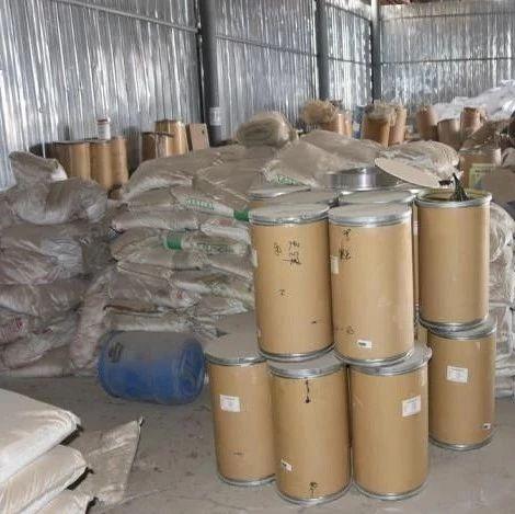 触目惊心!病死猪、生猪注水、假劣药品……山东起诉食品药品嫌犯3979人!