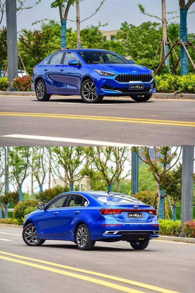 盘点本周即将上市的三款新车,中期改款的思域呼声最高