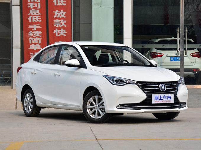 预算只有4万,想买一辆物美价廉的汽车,有哪些车型可以选?