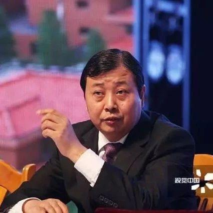 华西股份主业萎靡靠炒股净利暴增26倍 吴协恩依赖质押和减持缓解流动性