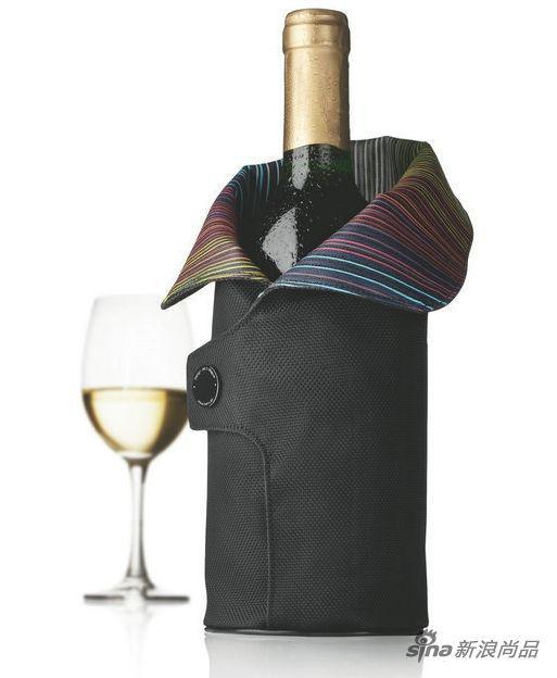 丹麦Menu葡萄酒保冰袋