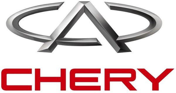 瑞虎8上市一年便要换代,库存高企的奇瑞汽车存隐忧