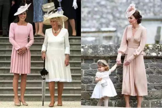 2019时尚界最流行的色彩:为什么它让女人都欲罢不能?