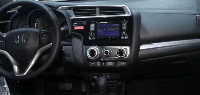 颜值高空间大百公里油耗5L,据悉售8万起,这款SUV绝对爆款