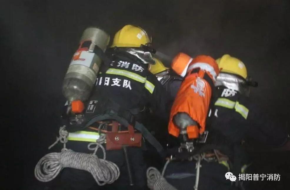 普宁某户型v户型大火有人被困,消防动用小楼房装修设计选看图片